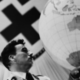 Medium the great dictator