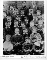Medium cc hanwell school 1897