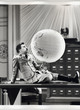 Medium_great_dictator_academy_print_globe_scene