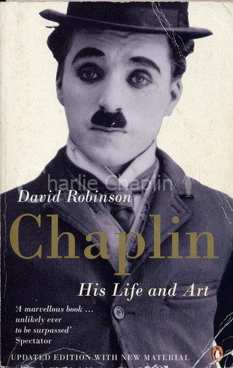 charlie chaplin quotes rain. Charlie+chaplin+quotes