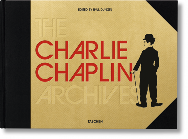 charlie chaplin archives xl gb 3d 01119 1505051032 id 954205