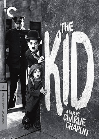 charlie chaplin infos charlie chaplin was already an international star when he decided to break out of the short film format and make his first full length feature