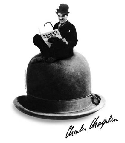 charlie chaplin bubbles inc chaplin licensing. Black Bedroom Furniture Sets. Home Design Ideas