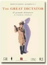 Medium great dictator bologna book