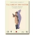 Square great dictator bologna book