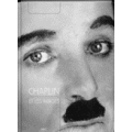 Square chaplin in picture cover book