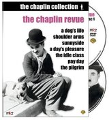 Medium_dvd_the_chaplin_revue