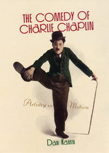 Medium the comedy of charlie chaplin by dan kamin